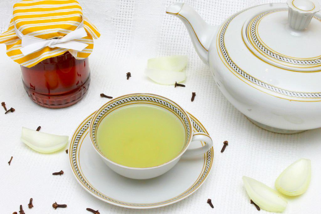 cibulový čaj-1