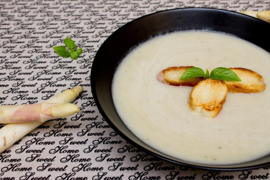 Chřestová polévka-1