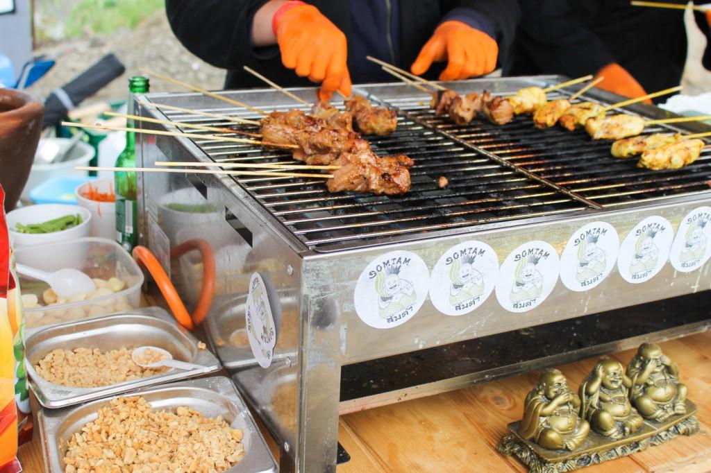 Street food festival -13