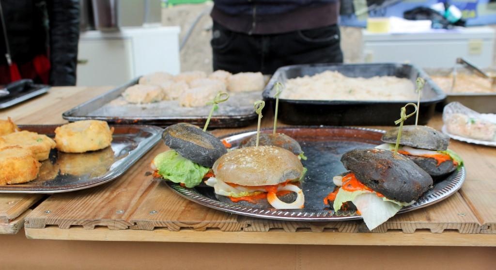 Street food festival -15