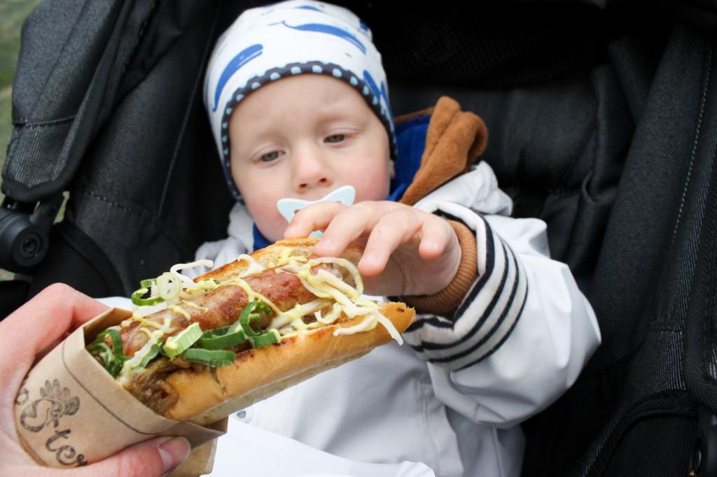 Street food festival -17