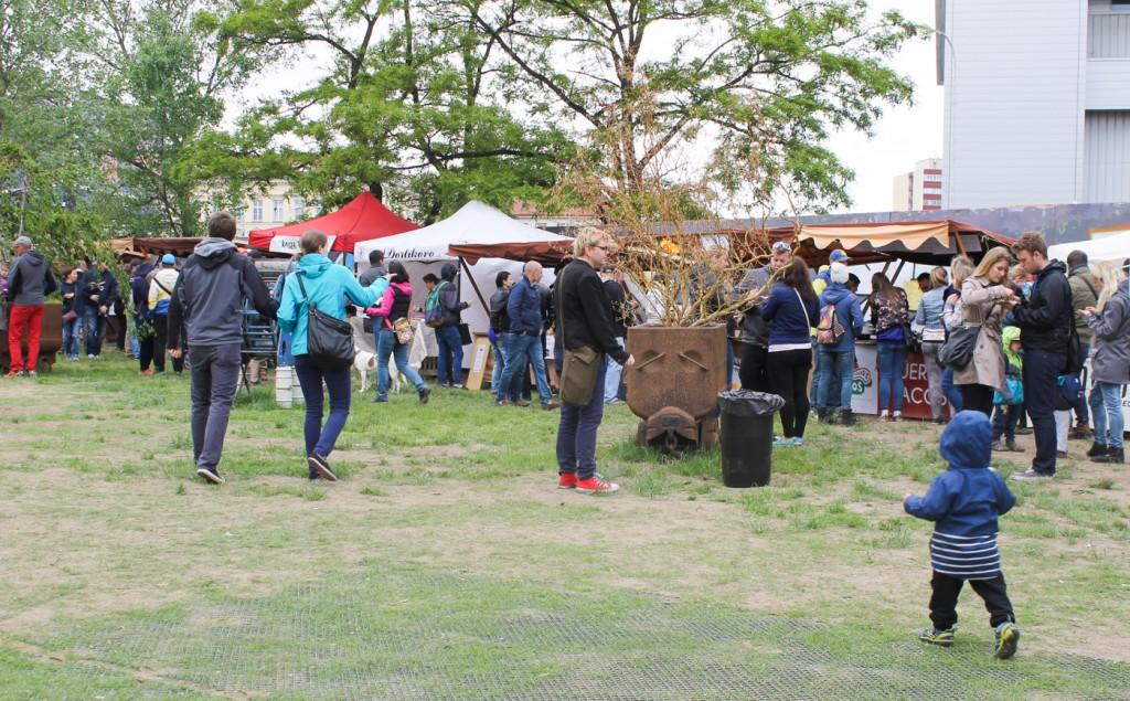 Street food festival -26