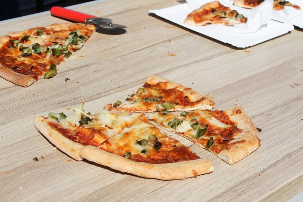 chřestová pizza-1