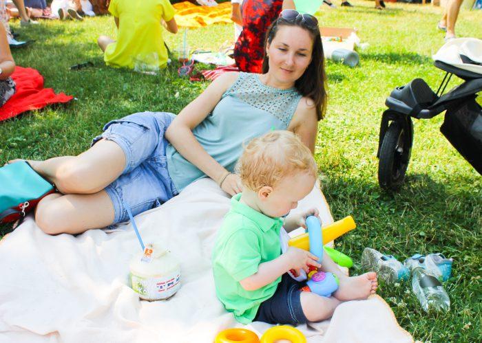 Apetit piknik 2016-18
