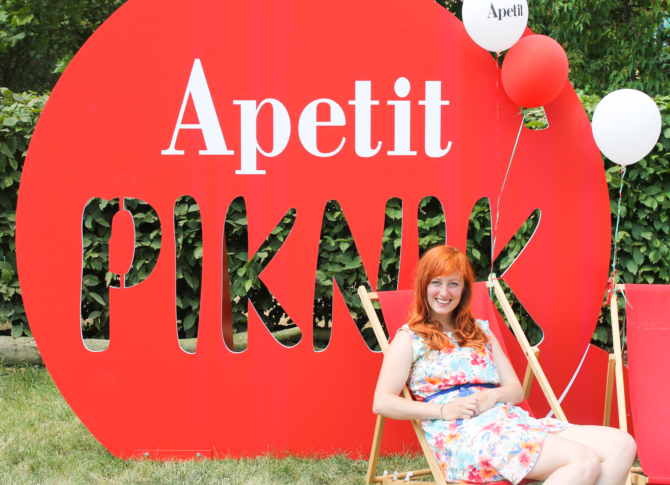Apetit piknik 2016-26