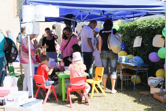 Jičíns ký Food Festival-15