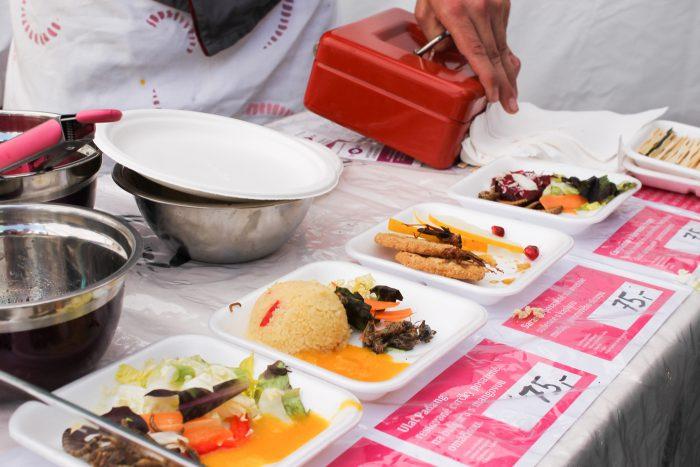 Jičínský Food Festival-20