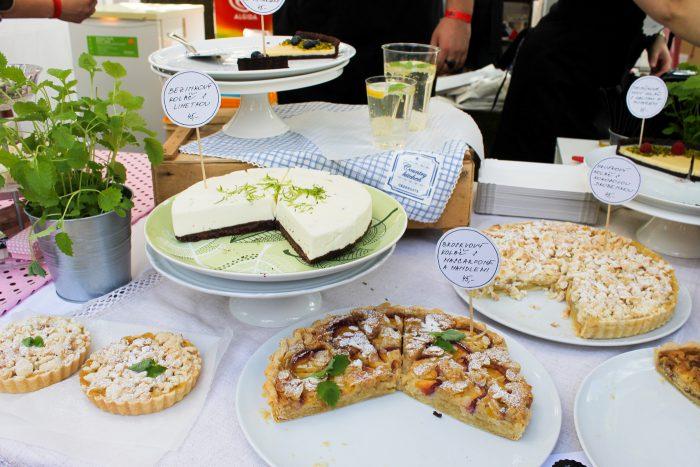 Jičínský Food Festival-25
