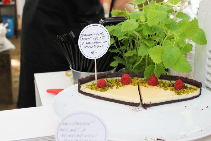 Jičínský Food Festival-26