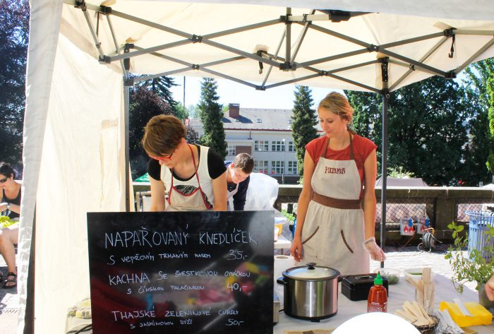 Jičínský Food Festival-7
