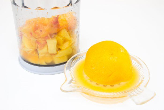 Ovocná zmrzlina-5