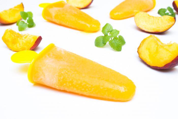 Ovocná zmrzlina-1