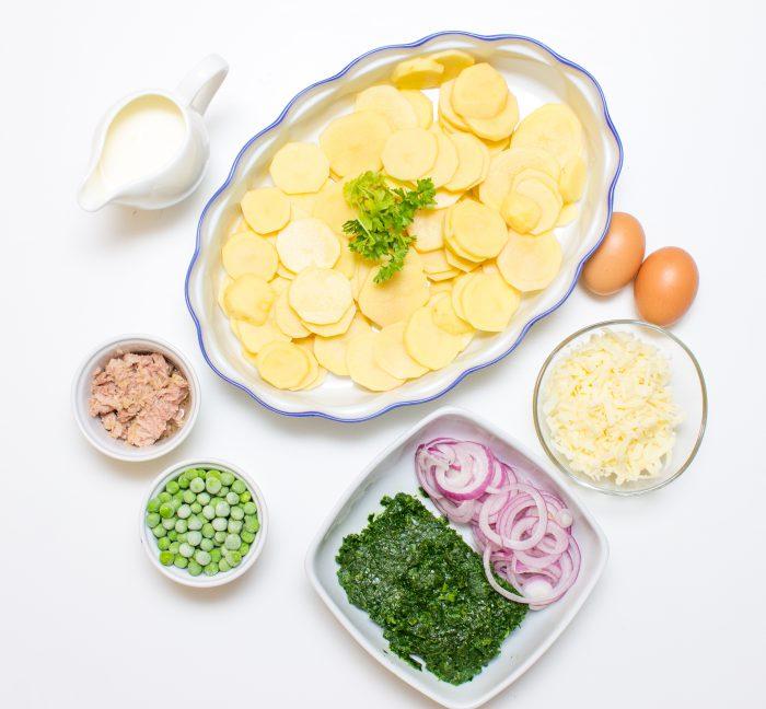 zapecene-brambory-5