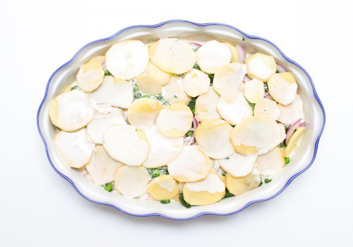 zapecene-brambory-8