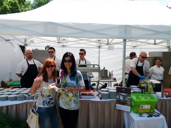 Prague food festival 2017-25